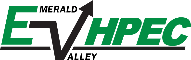 Emerald Valley High Performance Enterprise Consortium