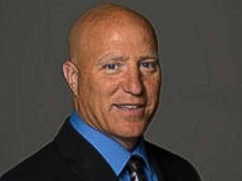Rob Loper II