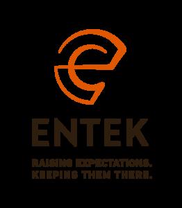 ENTEK-S3-RGB