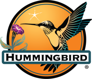 Hummingbird-Logo-Color-Clear-Background_final2