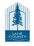 Lane County