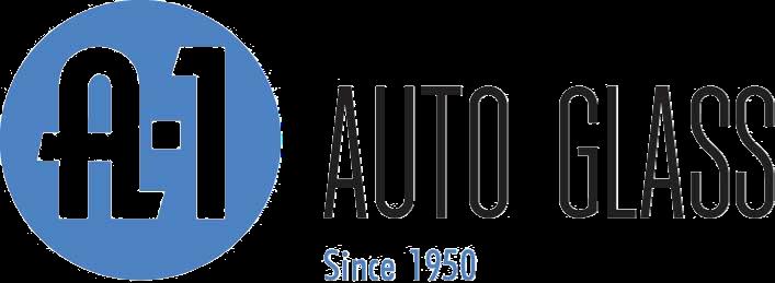 A-1-logo (transparent)