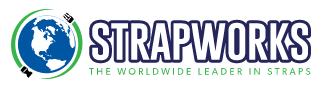 Strapworks - Logo