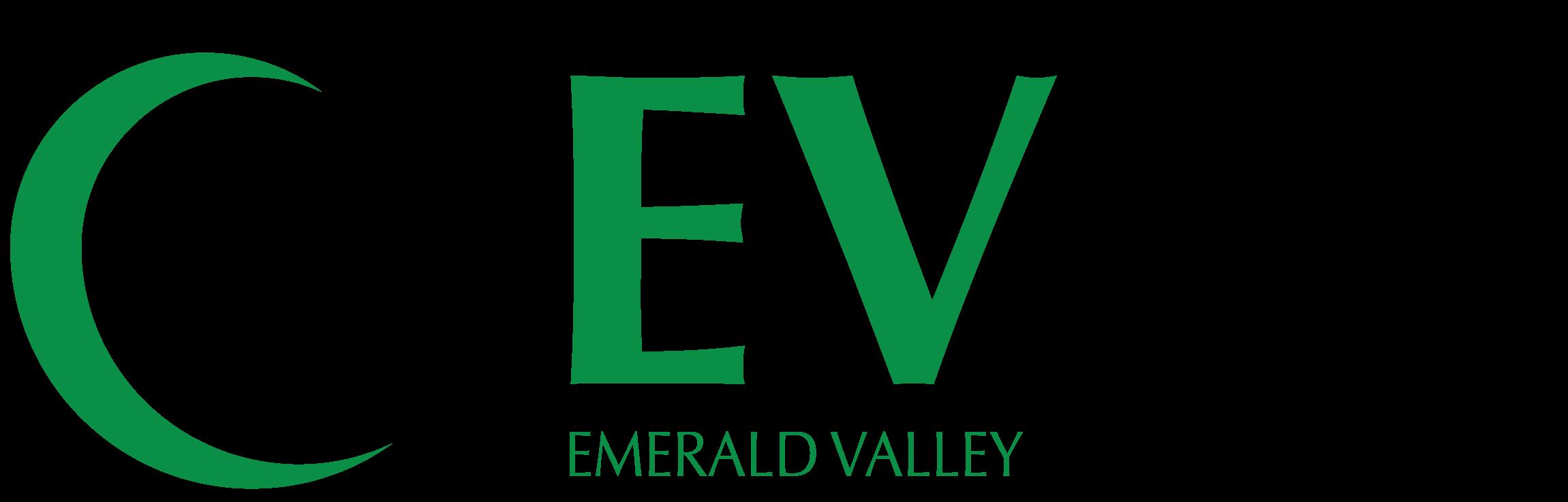 Emerald Valley Lean Association